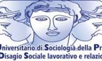 Centro Universitario di Sociologia della Prevenzione del Disagio Sociale